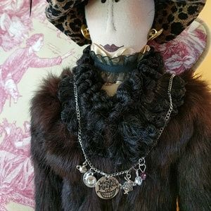 Jewelry - Fairy Tale Necklace BUNDLE & $AVE!!!!!!!!!